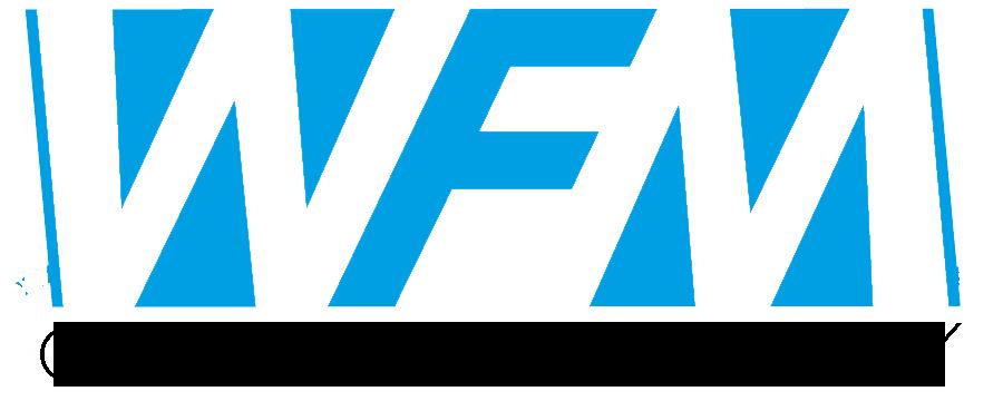 WFM Consultancy